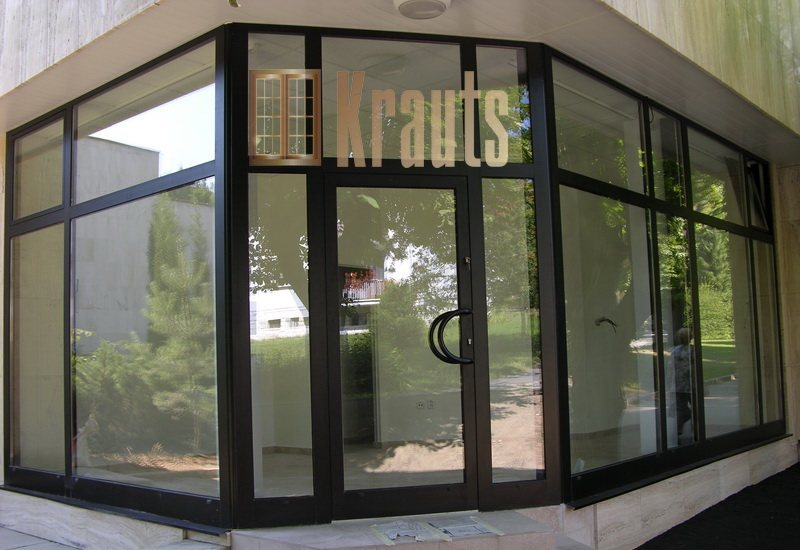 aluminievie-okna-krauts-10