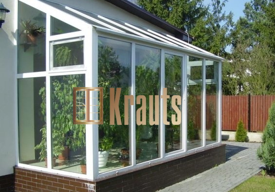 aluminievie-okna-krauts-2