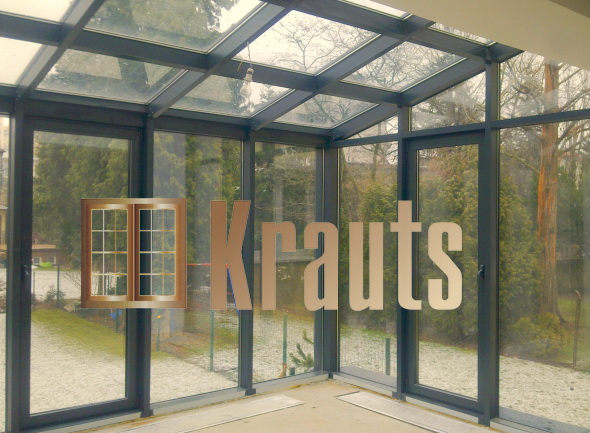aluminievie-okna-krauts