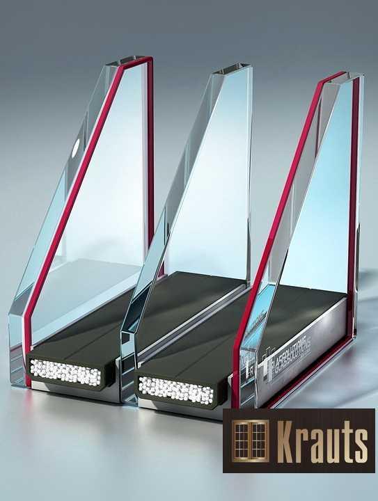 Не дорого деревянные окна со стеклопакетом