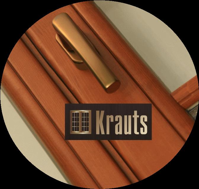 Krauts-hg78
