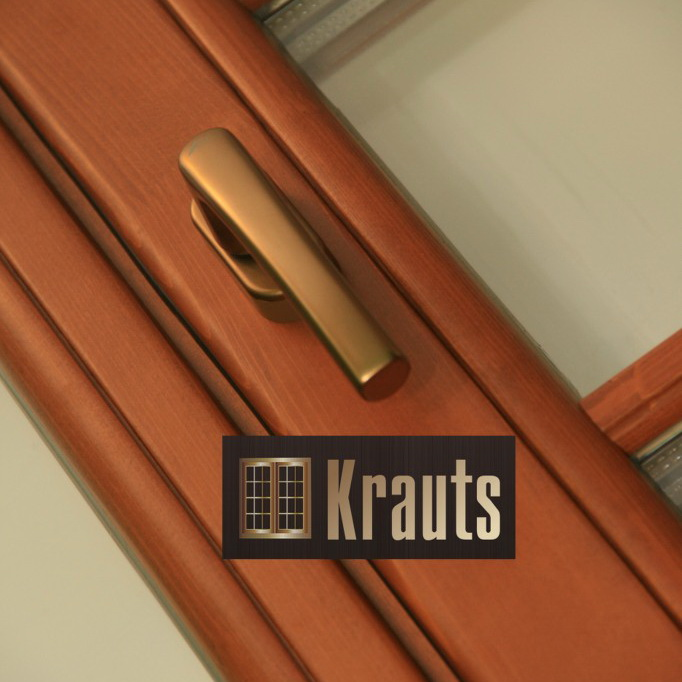 Krauts-softline