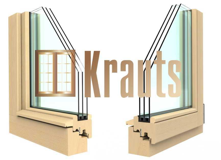 econom-okno-krauts-5