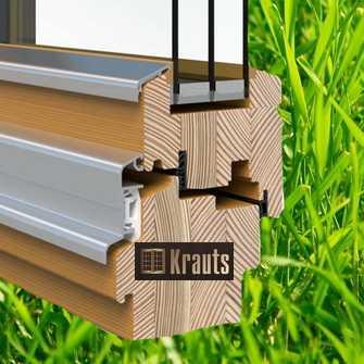 krauts-78897