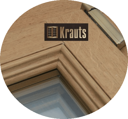 krauts-uh865