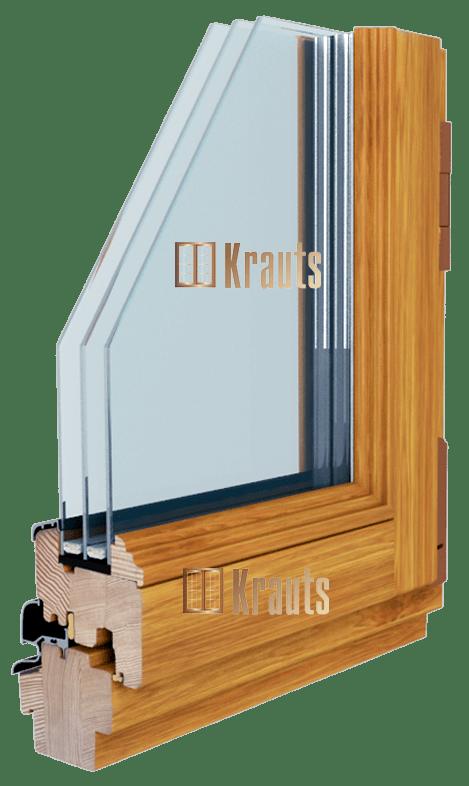 okno-modern-2