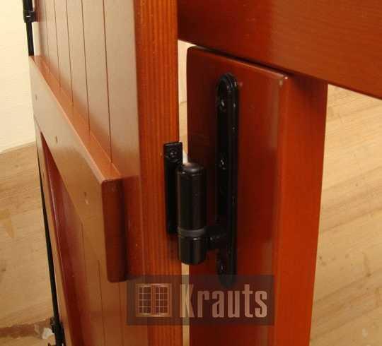 krauts-657nj (2)