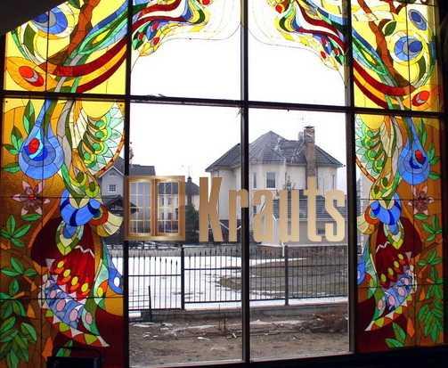vitragnie-okna
