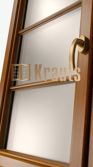 shpros-krauts-65