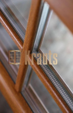 shpros-krauts-898