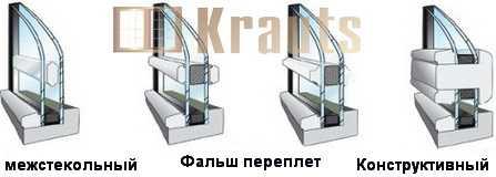 shpros-krauts