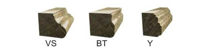 podokonniki-iz-naturalnogo-kamnay-2