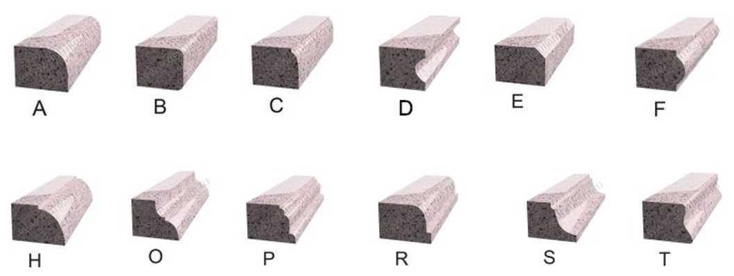 podokonniki-iz-naturalnogo-kamnay