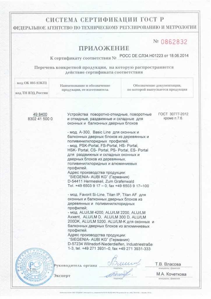 sertifikat-furnitura-siegenia-2
