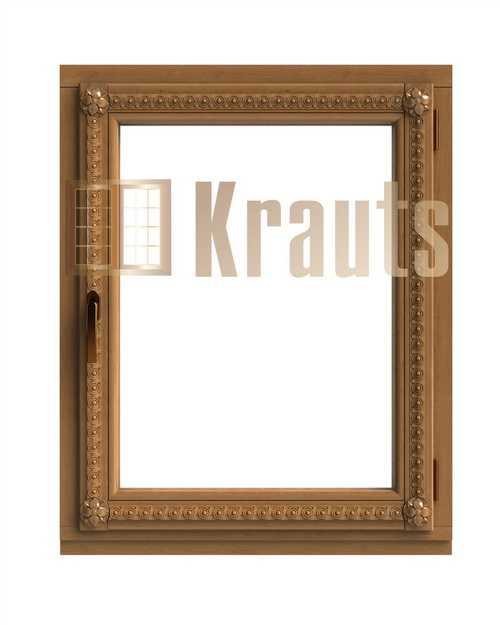 krauts 56676879 (2)