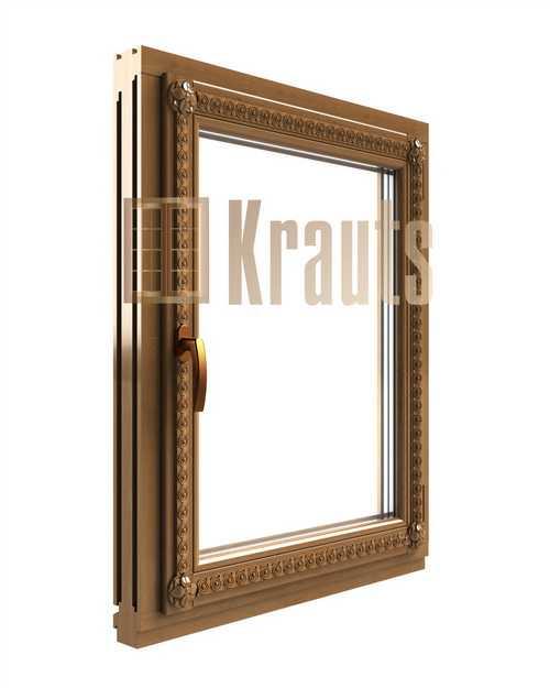 krauts 56676879 (3)