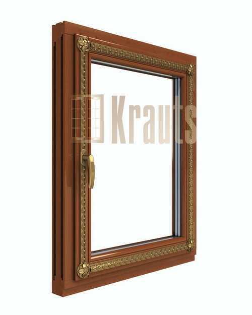 krauts-656526325 (1)