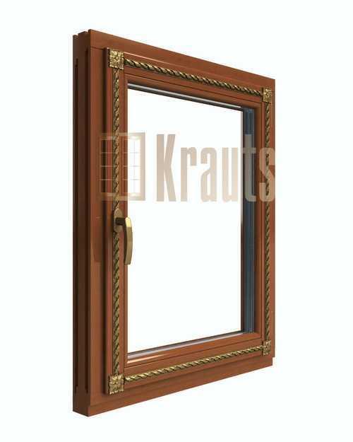 krauts-656526325 (4)