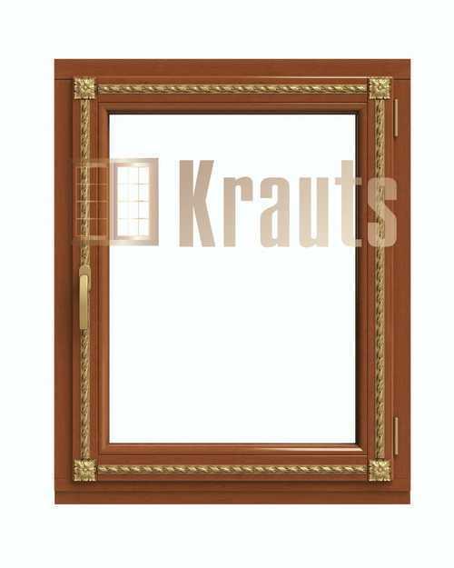 krauts-656526325 (5)