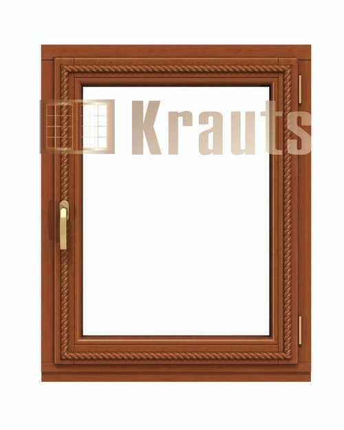 krauts 877432145 (2)