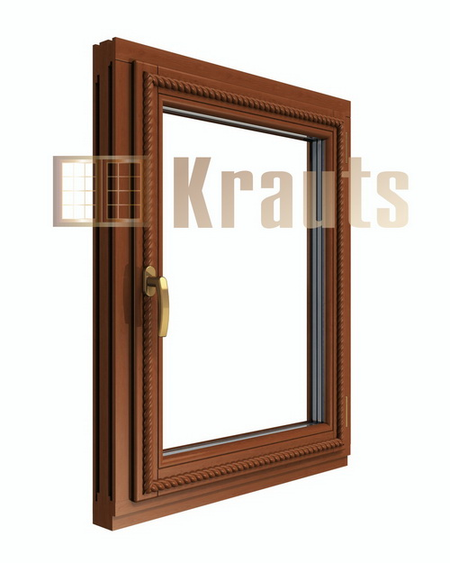 krauts 877432145 (4)