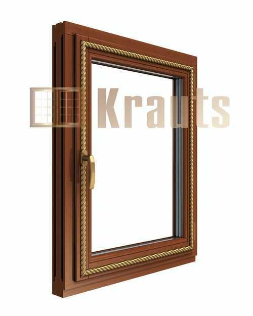 krauts 877432145 (5)