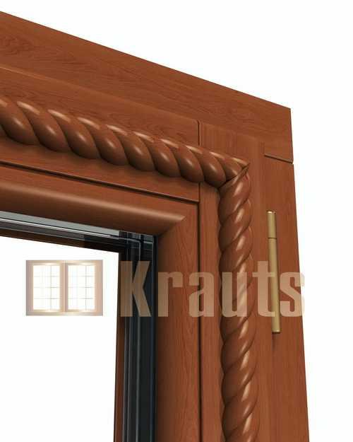 krauts 877432145 (6)