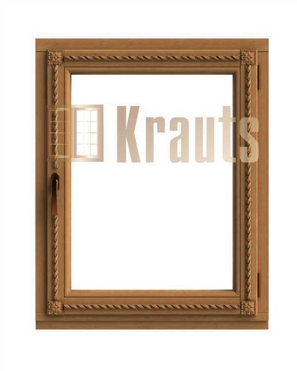 krauts 8784745625 (2)
