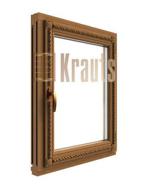 krauts 8784745625 (3)