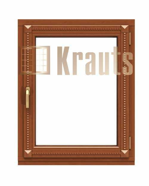 krauts 97647855 (2)