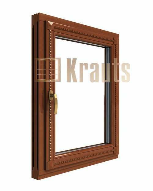 krauts 97647855 (4)