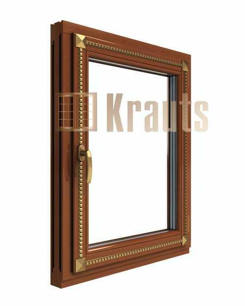 krauts 97647855 (5)