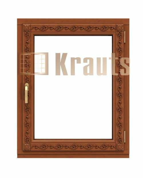 krauts 98800766 (2)