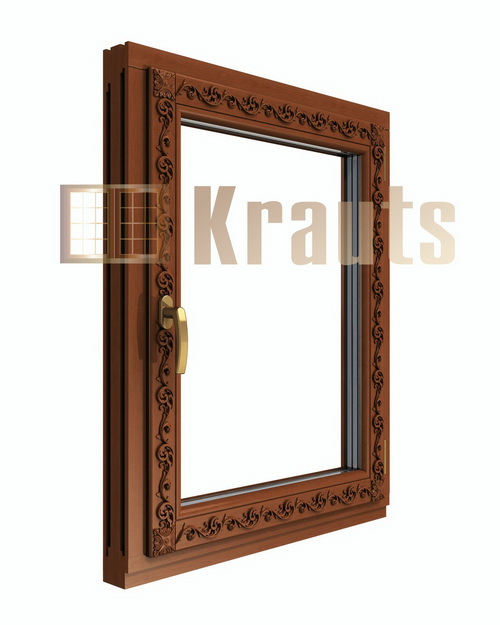 krauts 98800766 (4)