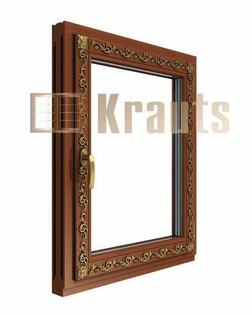 krauts 98800766 (5)