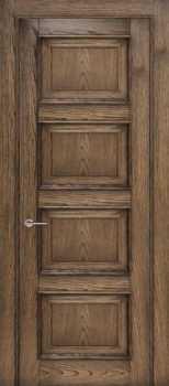 Модель двери 10