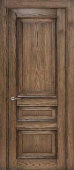Модель двери 11