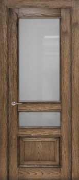 Модель двери 13