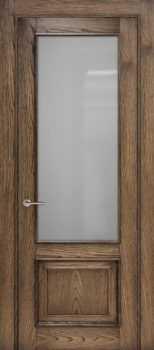 Модель двери 14