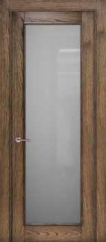 Модель двери 15