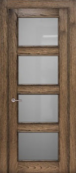 Модель двери 16