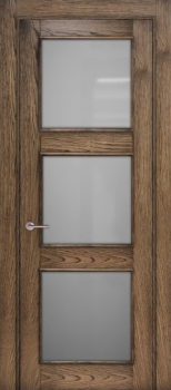 Модель двери 17