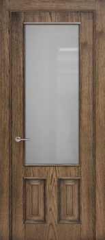 Модель двери 19