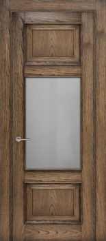 Модель двери 2