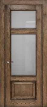 Модель двери 3