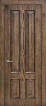 Модель двери 4