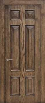 Модель двери 5