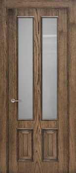 Модель двери 6