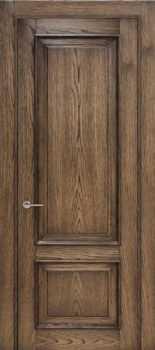 Модель двери 8