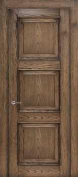 Модель двери 9